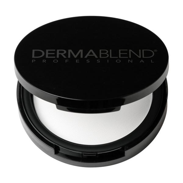 Dermablend Solid Setting Powder
