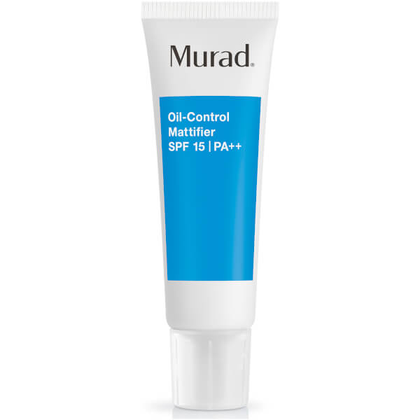 Murad Oil-Control Mattifier SPF 15
