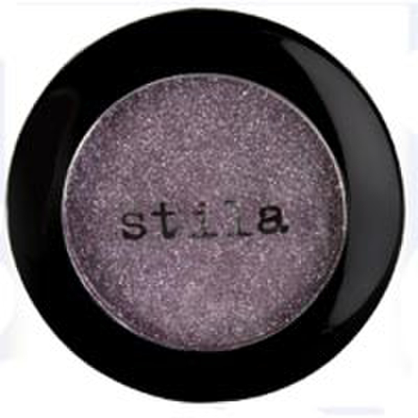 Stila Jewel Eye Shadow - Amethyst