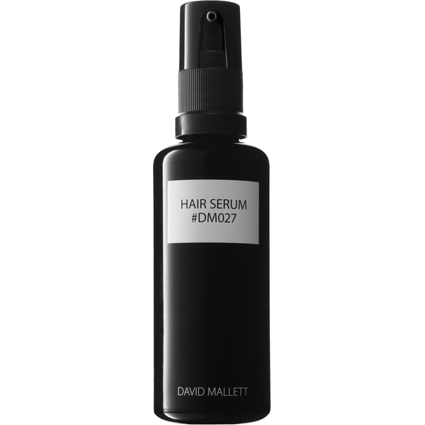 Sérum para Pelo de David Mallett (50 ml)
