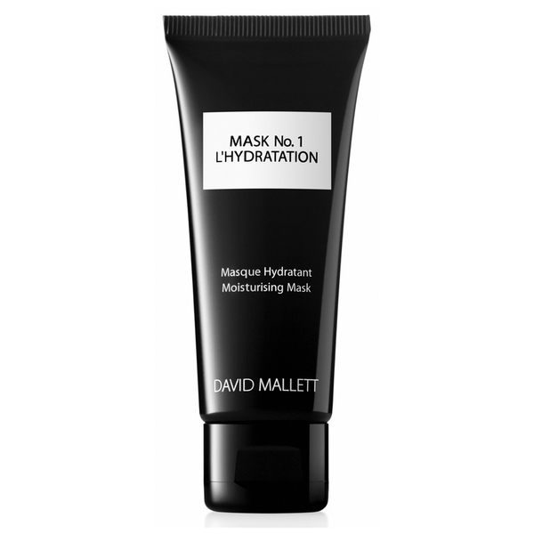David Mallett No.1 Mask L'Hydration (40ml)