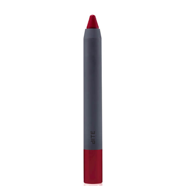 Bite Beauty High Pigment Lip Pencil - Tanin