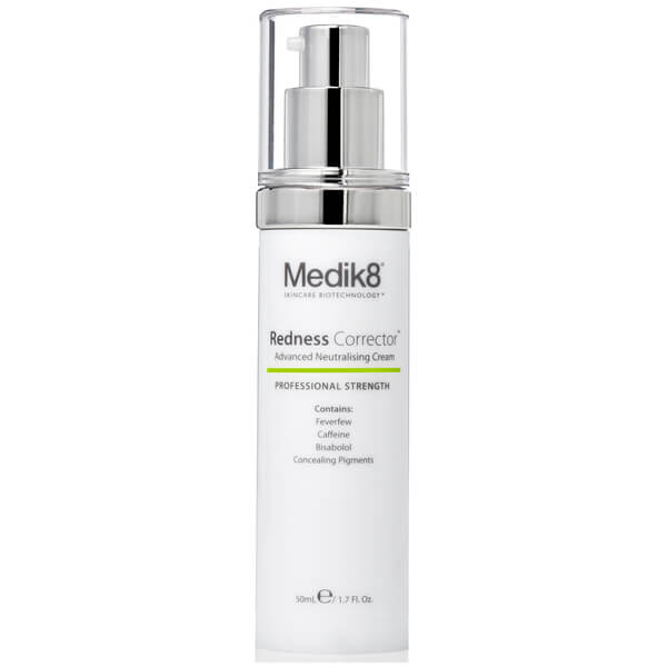 Medik8 Redness Corrector