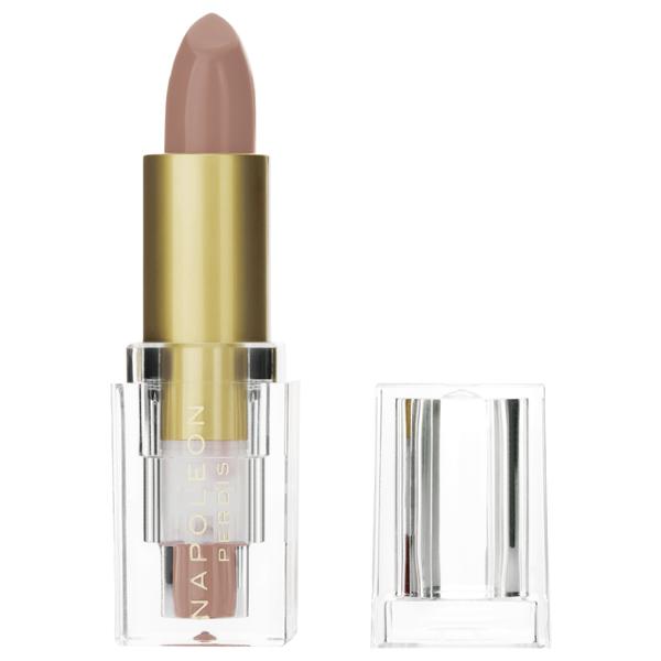Napoleon Lipstick Goddess Hess