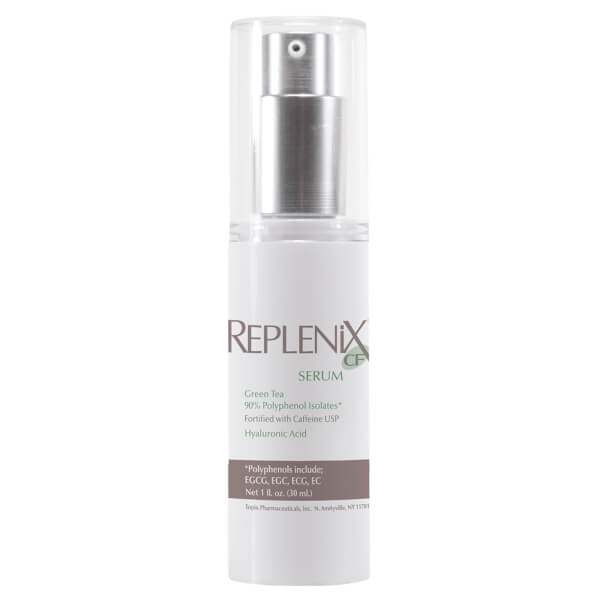 Replenix Cream CF (Caffeine Enhanced)