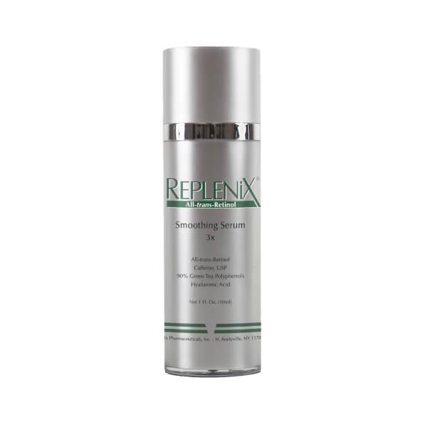 Replenix Retinol Smoothing Serum 3X