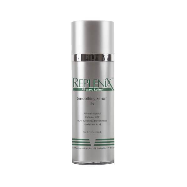 Replenix Retinol Smoothing Serum 5X