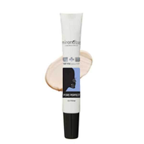 Mirenesse Pore Perfect CC Primer