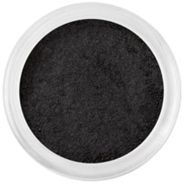 bareMinerals Liner Shadow Soft Black