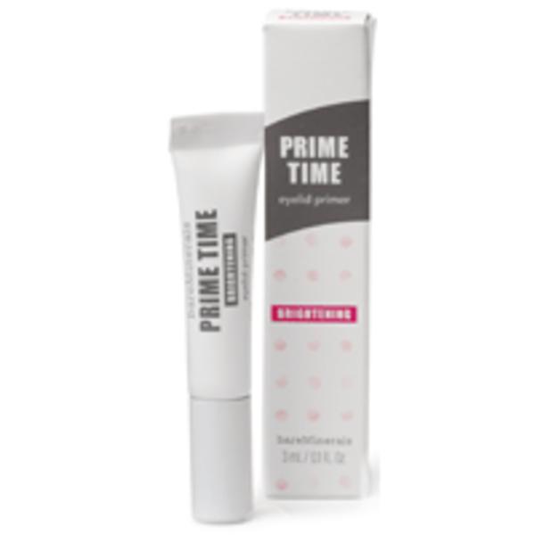 bareMinerals Prime Time Eyelid Primer Gold