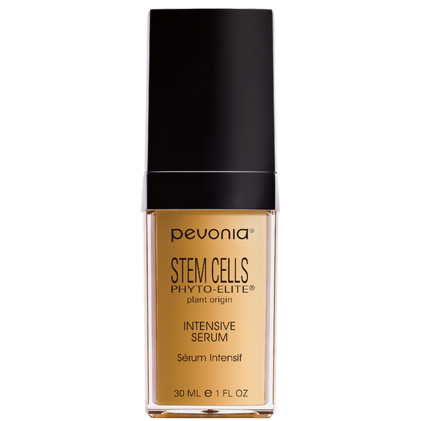 Pevonia Stem Cells Intensive Serum 1 fl. oz