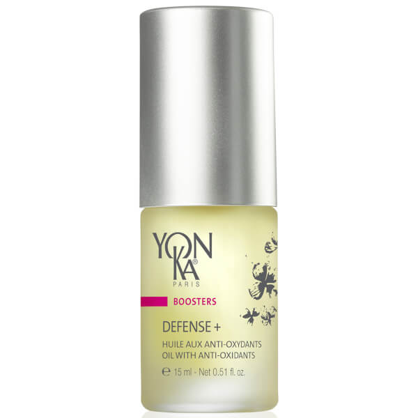 Yon-Ka Paris Skincare Eau Micellaire Cleansing Water