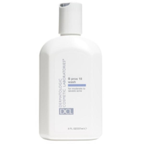 DCL B Prox 10 Wash
