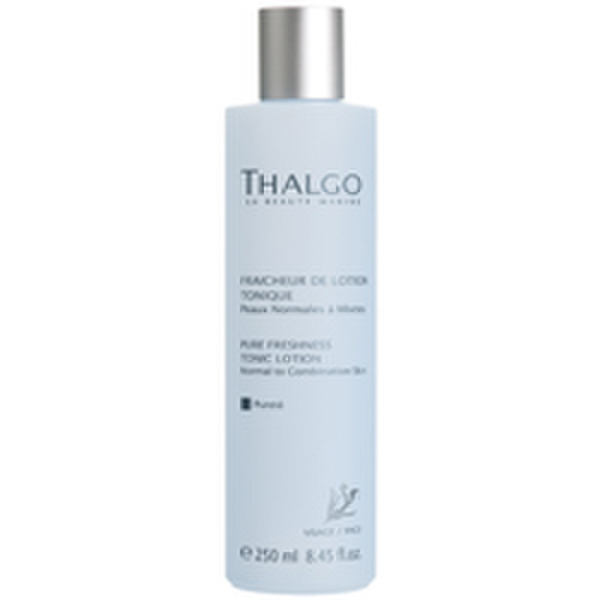 Thalgo Pure Freshness Tonic Lotion