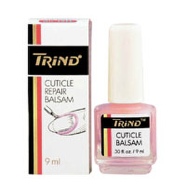 Trind Hand and Nail Care Cuticle Balsam