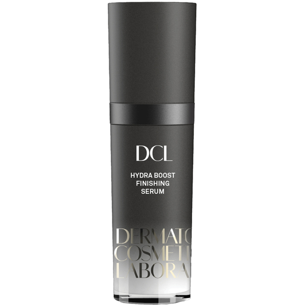 DCL Hydra Boost Finishing Serum