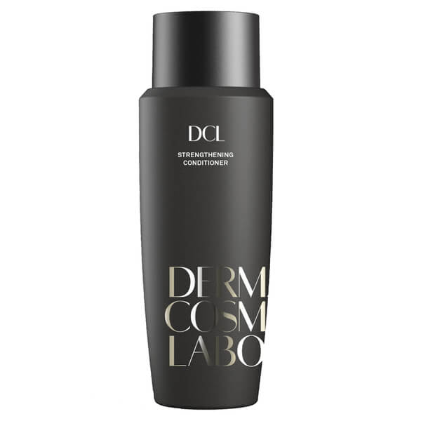 DCL Strengthening Conditioner 300ml