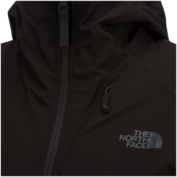 013dd0a03 shop the north face womens thermoball triclimate jacket reviews ...