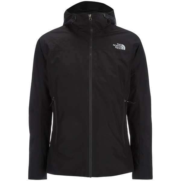 86afa6b5251b The North Face Men s Meaford Triclimate® Jacket - TNF Black Clothing ...