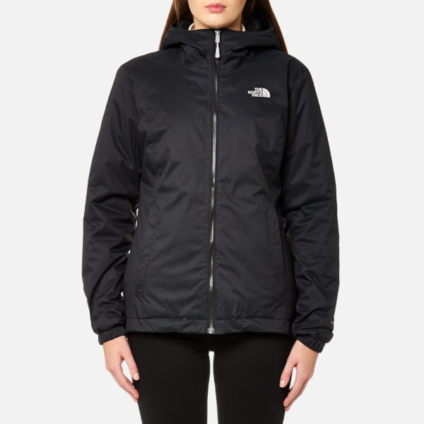 north face w quest