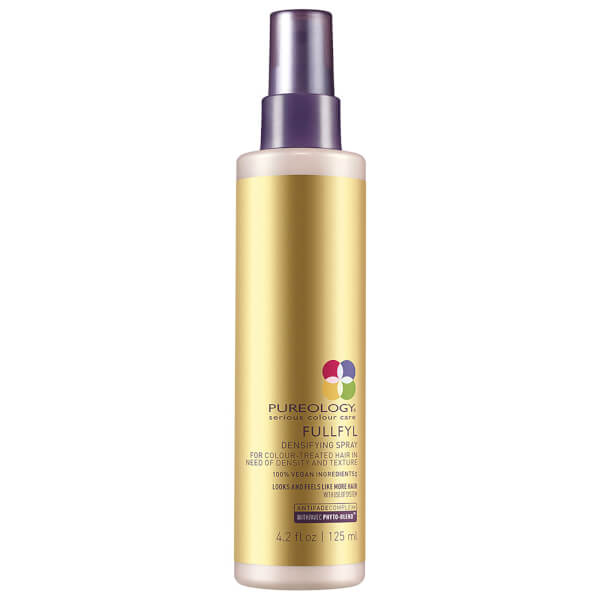 Puroelogy FullFyl Densifying Spray 125 ml