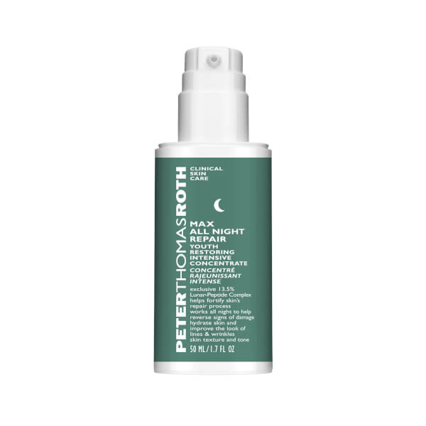 Peter Thomas Roth Max All Night Repair