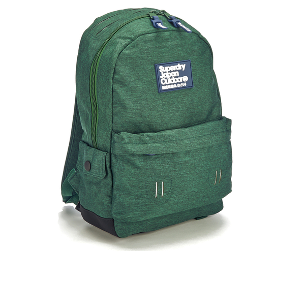 Real Montana Rucksack Superdry ptSO0iNf