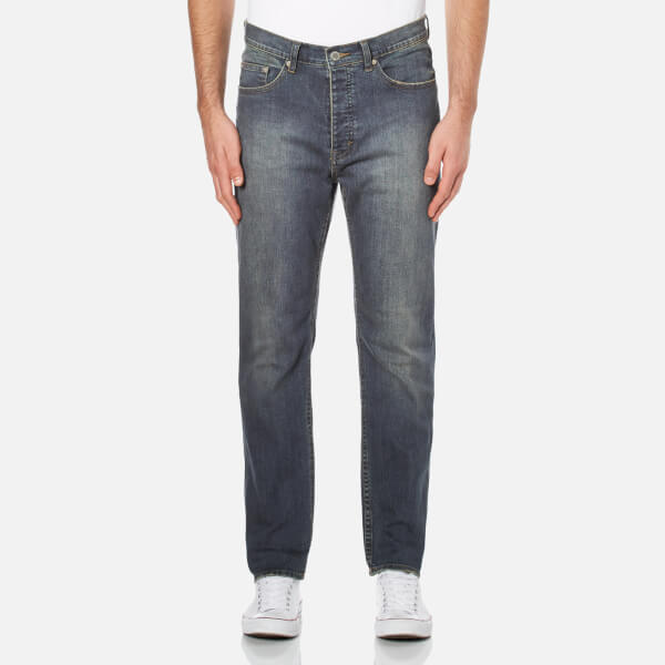 Mens Work Denim Sign Jeans Cheap Monday zn1LHjwLK