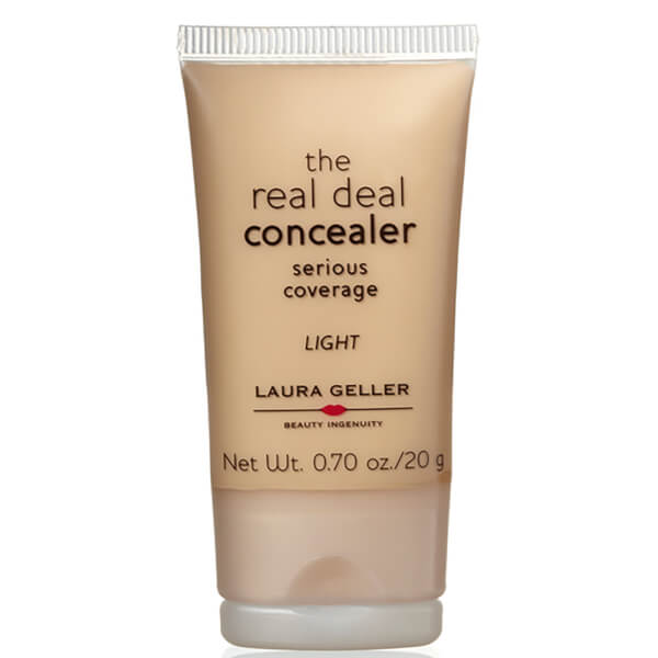 Laura Geller Real Deal Concealer 16.39ml