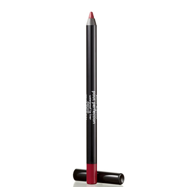 Laura Geller Pout Perfection Waterproof Lip Liner