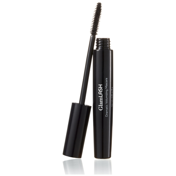 Laura Geller GlamLASH Mascara - Black (0.25 fl oz)