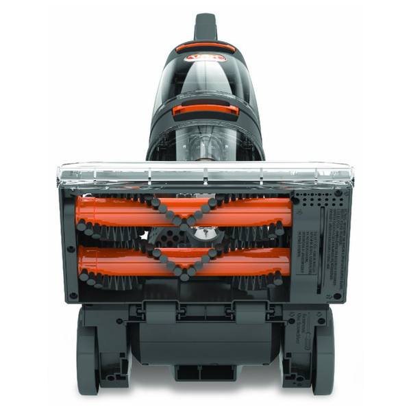 Vax Vrs802 Dual Power Carpet Cleaner Multi Iwoot