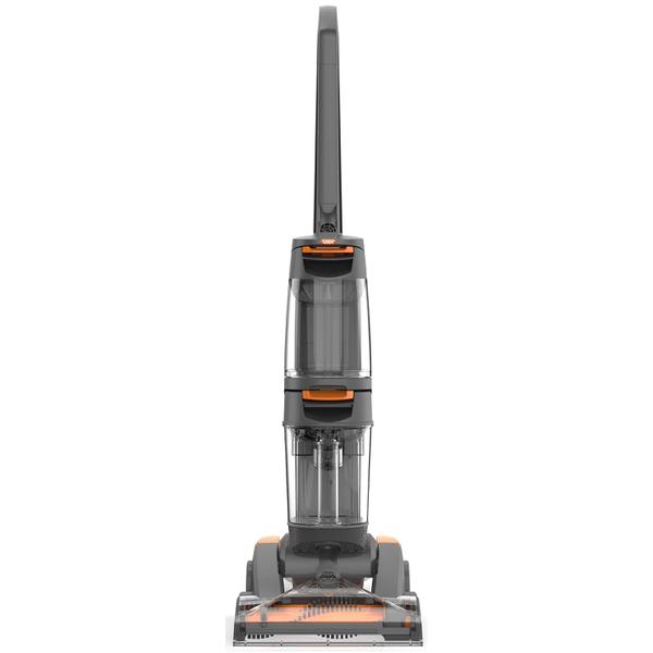 Vax VRS802 Dual Power Carpet Cleaner - Multi