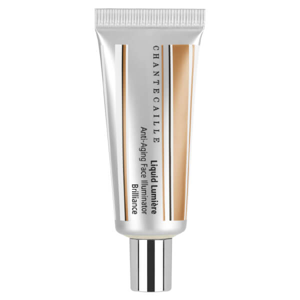 Chantecaille Liquid Lumière Anti-Aging Face Illuminator 23 ml