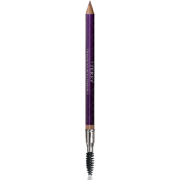 By Terry Crayon Sourcils Terrybly Brow Pencil 1.19g (Various Shades)