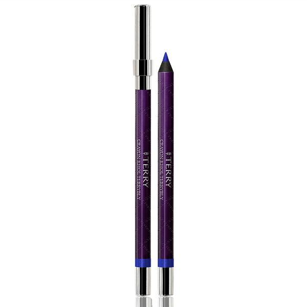 By Terry Crayon Khol Terrybly Multicare Eye Definer 1.2g (Various Shades)
