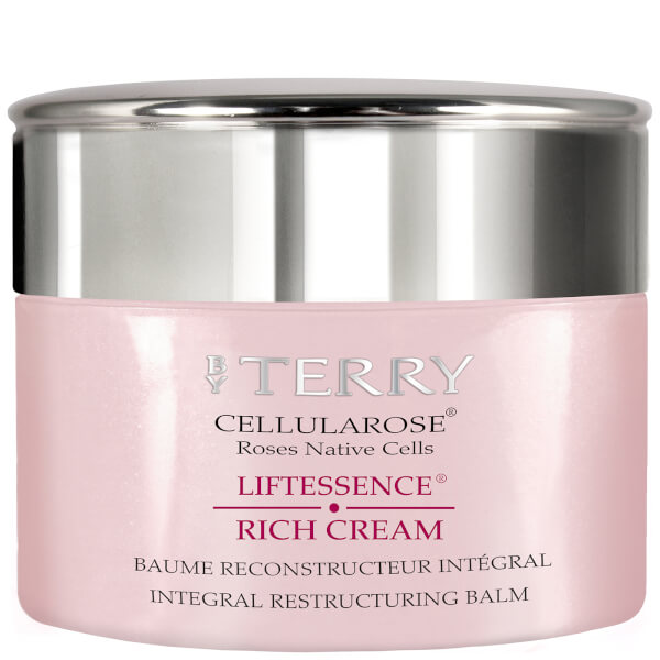 By Terry Liftessence® Rich Cream 30g