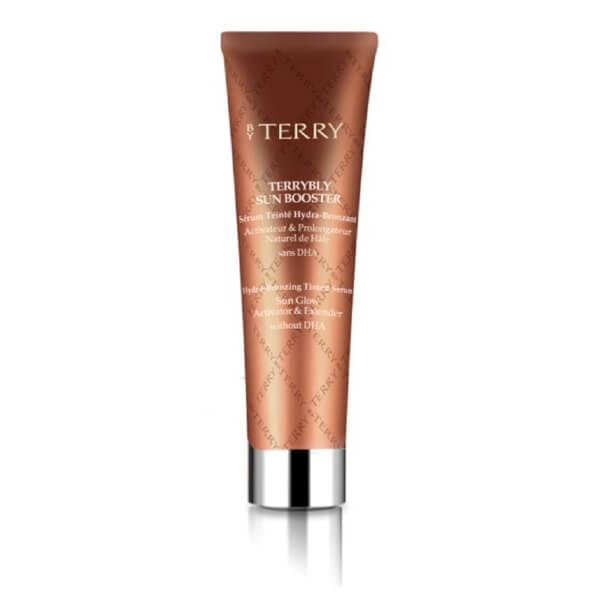 By Terry Terrybly Sunbooster Serum 50ml