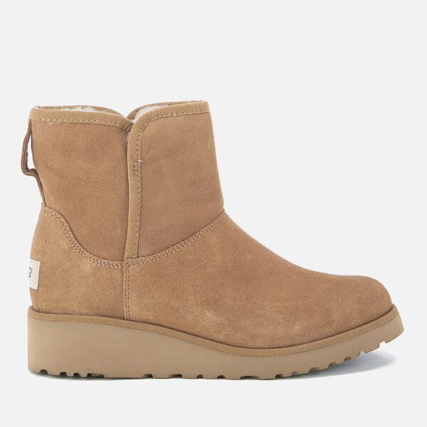 uggs kristin boots for women nz