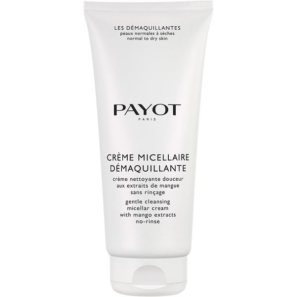PAYOT Crème Micellaire Démaquillante Gentle Cleanser 200ml