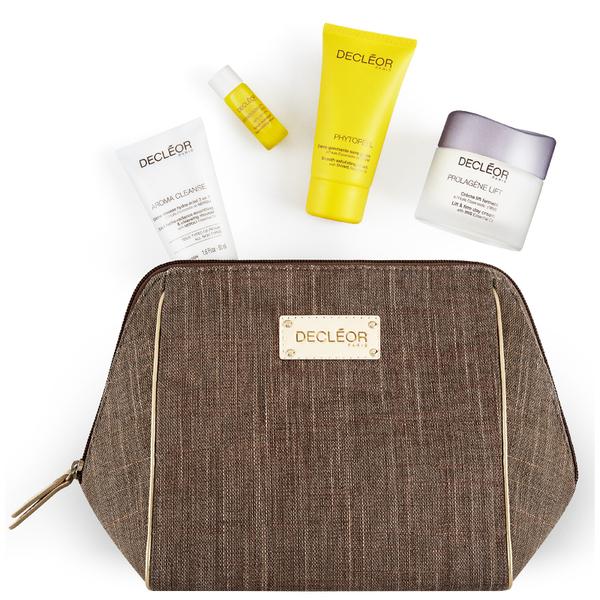 DECLÉOR Anti-Ageing Aroma Icons Kit