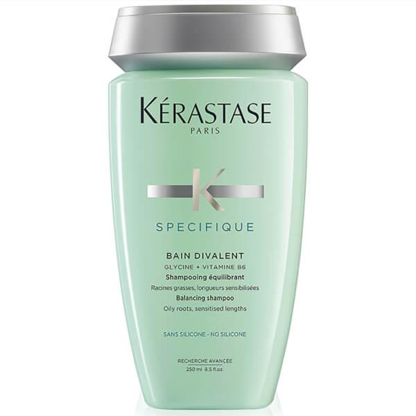 Kérastase Specifique Bain Divalent Shampoo 250ml