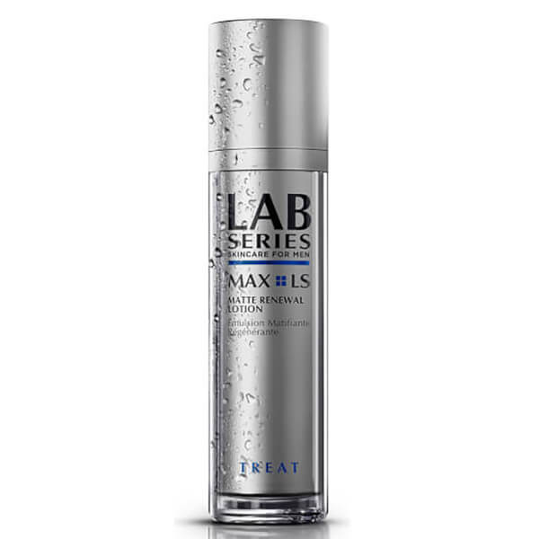 Lab Series Max Lab Series Matte Renewal Lotion 50ml
