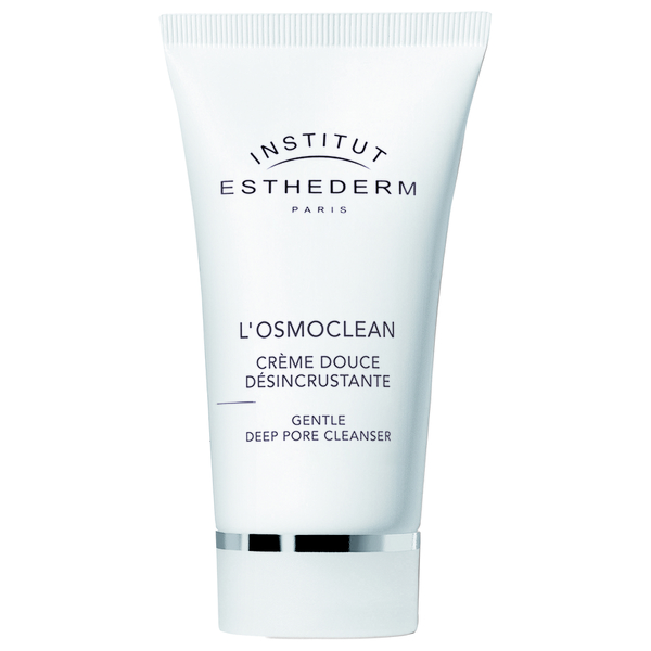Institut Esthederm Gentle Deep Pore Cleanser 75ml