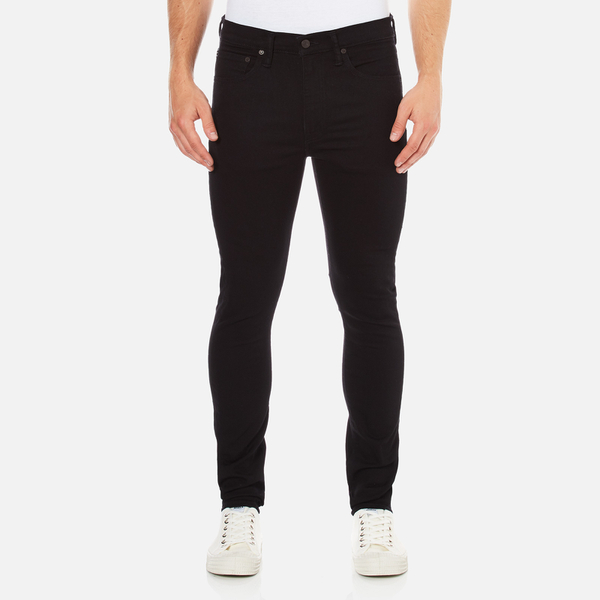 Levi's Men's 519 Extreme Skinny Fit Jeans - Rooftop