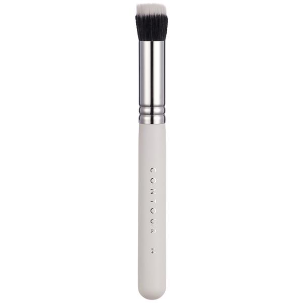 Contour Cosmetics 14 Blending Brush