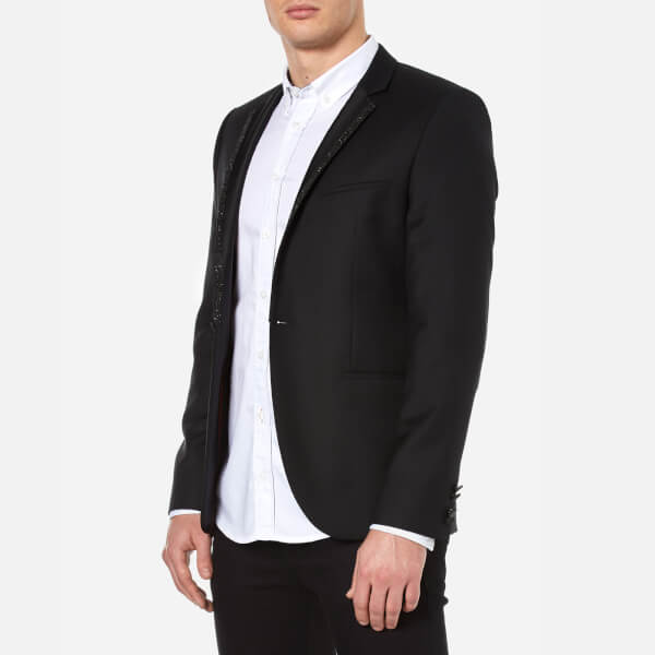 hugo single men Find hugo boss men's fashion at shopstyle shop the latest collection of hugo boss men's fashion from the most popular stores - all in one place.