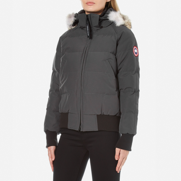 Image Result For Canada Goose Jacket