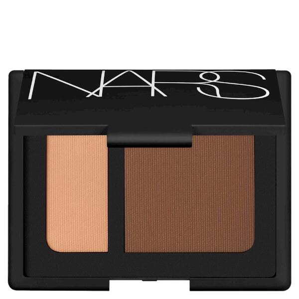 Colorete de Contour de la Colección Powerfall de NARS Cosmetics- Melina