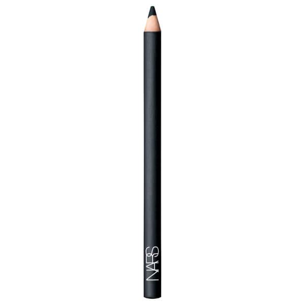 NARS Cosmetics Velvet Eyeliner (Various Shades)